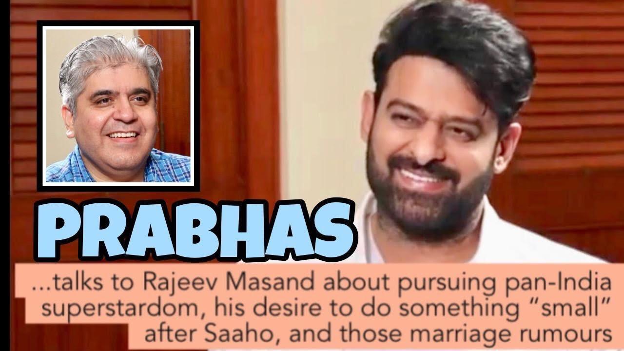 prabhas-interview-with-rajeev-masand