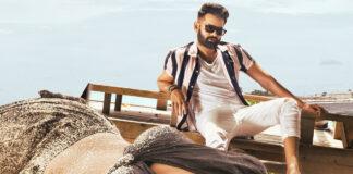 Watch iSmart Shankar Full movie Online