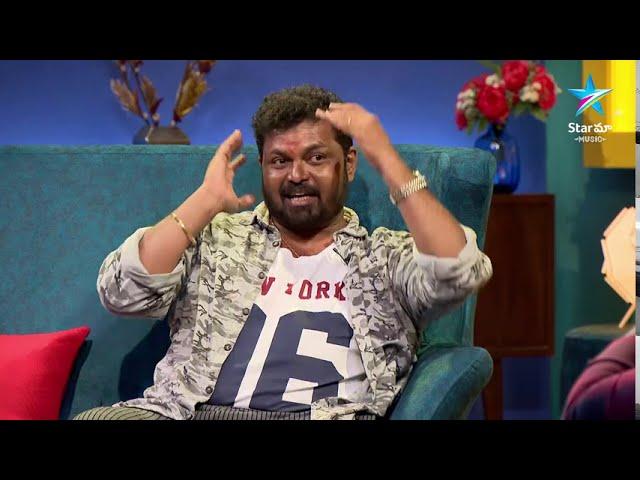 Surya Kiran Full interview After Eliminated from Bigg Boss Telugu 4