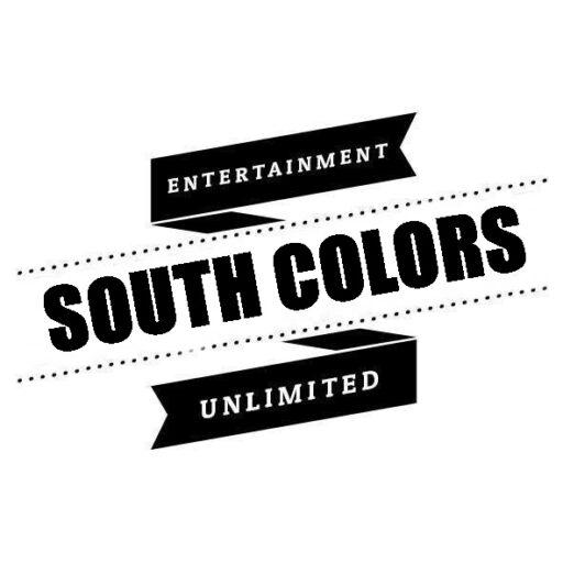 southcolors.in favicon