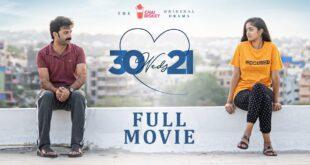 Watch 30 Weds 21 Full Movie Online